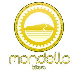 ASD Mondello Bikers