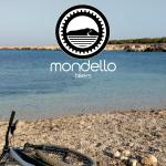 Rude MTB a Favignana by ASD Mondello bikers